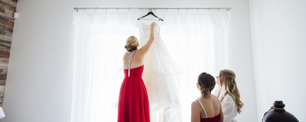 wedding-photography-perth-3