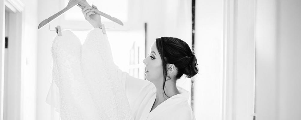 wedding-photography-perth-6