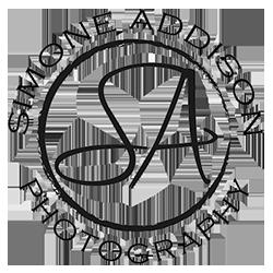 Simone Addison Photography logo